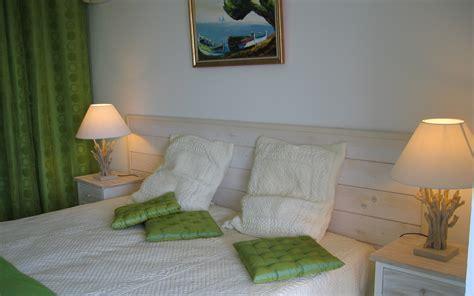 chambre d hote la seyne sur mer location chambre d 39 hôtes n g2428 à la seyne sur mer gîtes