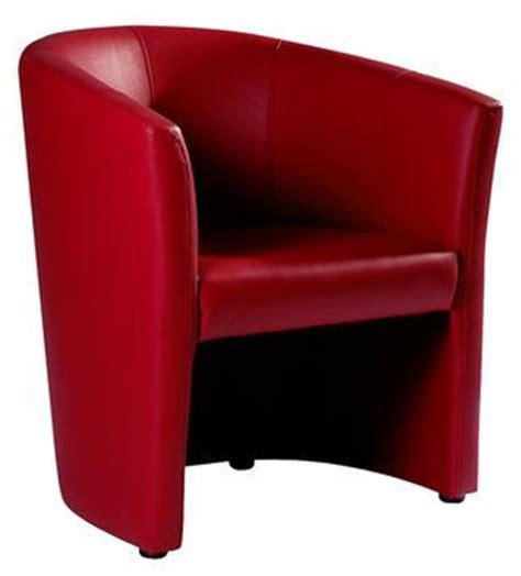 fauteuil club hello fauteuils tous les fournisseurs fauteuil classique fauteuil contemporain fauteuil