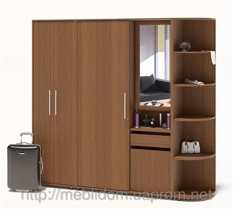 Wooden Cloth Cupboard by Pin By Fajnemylo On дом мебель декор In 2019 Bedroom