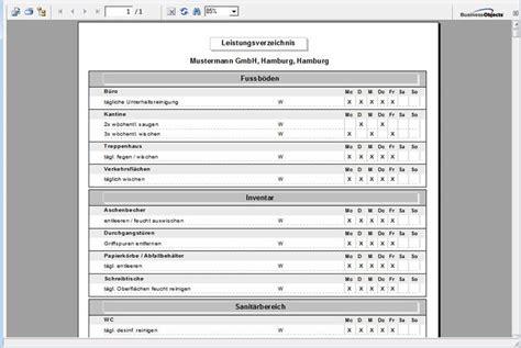 kalkulationssoftware fuer die gebaeudereinigung clean calc