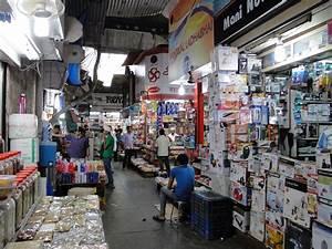 File:Crawford Market 02 jpg