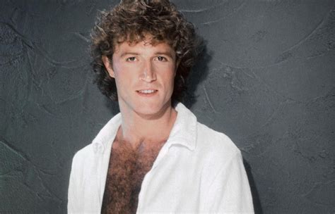 Andy Gibb Bio, Songs, Death, Wife, Daughter, Net Worth & Wiki