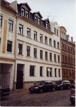Immobilien Kaufen Leipzig Lindenau by Wohnungen Plagwitz Homebooster