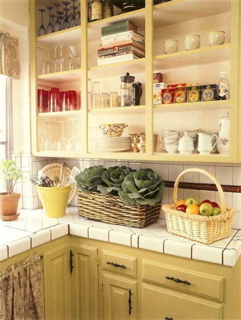open shelf kitchen ideas open kitchen shelving djd design