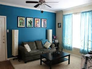 Teal Living Room, How To Make It? Designs For Kitchen Curtains Triple Pinch Pleat Ready Made Sheer With Grommets Crochet Curtain Tutorial How To Sew Tie Top Embroidered Flowers Cream Faux Silk Pencil Install Properly
