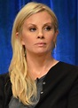 Monica Potter - Wikipedia