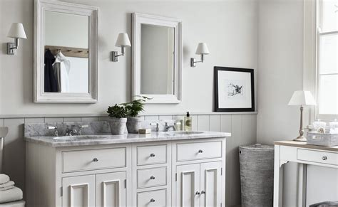 5 Country Bathroom Ideas To Transform Your Washroom  The