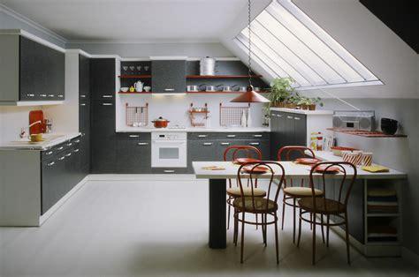 comment renover sa cuisine comment rénover sa cuisine maison conseils déco