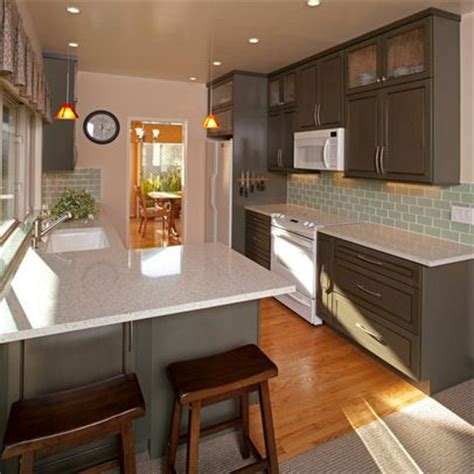 kitchen ideas decorating  white appliances painted cabinets grey cabinets gray