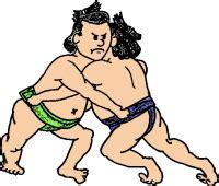 【イラスト素材】 相撲と力士のイラスト素材 【すもう|カット】 : 【イラスト素材】 相撲と力士のイラスト素材 ...