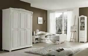 kleines jugendzimmer kleines jugendzimmer einrichten ideen 175606 neuesten ideen für die dekoration ihres hauses