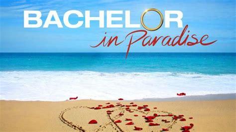 Bachelor in Paradise: Infos, Starttermin, Konzept zur RTL