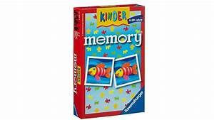 Spiele Online Kinder : ravensburger spiel kinder memory online bestellen m ller ~ Orissabook.com Haus und Dekorationen