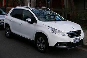 2008 Peugeot 2014 : peugeot 2008 allure new peugeot 2008 allure 2016 review auto express new peugeot 2008 allure ~ Maxctalentgroup.com Avis de Voitures