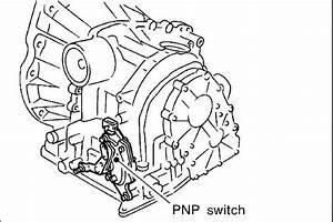 96 Infiniti I30  Starting Problem  Batteries  Alternator