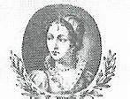 Elizabeth of Hungary, Duchess of Greater Poland - Wikipedia