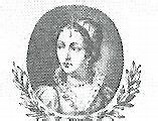 Elizabeth of Hungary, Duchess of Greater Poland - Wikipedia