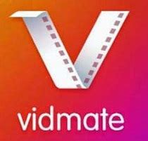 download vidmate for pc windows 10 8 7 and mac