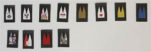 Künstler Aus Köln : k nstler einzeln galerie wehr kunstgalerie werkstatt f r alterungsbest ndige rahmungen ~ Markanthonyermac.com Haus und Dekorationen