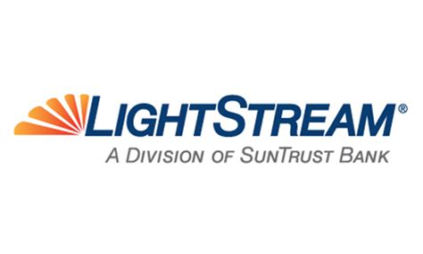 Lightstream Personal Loan 2017 Review How You Spend It. Fresno Criminal Attorneys Lanpass Credit Card. Stark Community College One Day Car Insurance. Small Business Phone System Voip. Low Intrest Credit Card Micro Control Company. Utah Criminal Defense Attorney. First Time Home Buyer Programs In Pa. Icd 9 Code For Hepatitis C Credit Score Ratio. Physician Assistant Programs In Michigan