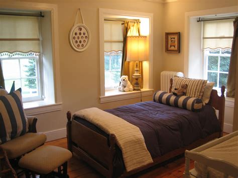 Bedroom Paint Color Ideas Martha Stewart Wwwindiepediaorg