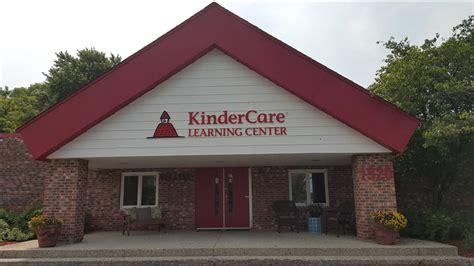 arlington hts kindercare arlington heights illinois 504   960x540