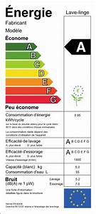 Classe Energie C : tiquette nergie wikip dia ~ Voncanada.com Idées de Décoration