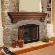 Stone Fireplace Mantel Decor Fireplace Mantel Ideas Mantel Ideas Related Keywords Suggestions Fireplace Mantel Ideas Entry Is Part Of 23 In The Series Awesome Halloween Decoration Ideas Fireplace Mantel Shelf Ideas For Family Memories Fireplace Mantel