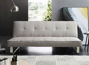 Sofa Led : rey sofa bed dreams ~ Pilothousefishingboats.com Haus und Dekorationen