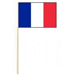 white kitchen knives mini flag i of