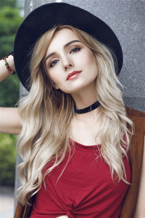 7 fresh haircuts for long hair that are anything but ordinary