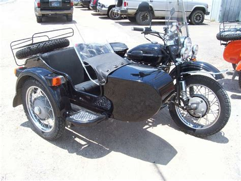Bmw Motorcycle With Sidecar For Sale by Three Wheels Better Motorcycle Sidecars Upcomingcarshq