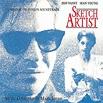 Sketch Artist (TV) Soundtrack (1992)