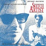 Sketch Artist (TV) Soundtrack (1992)