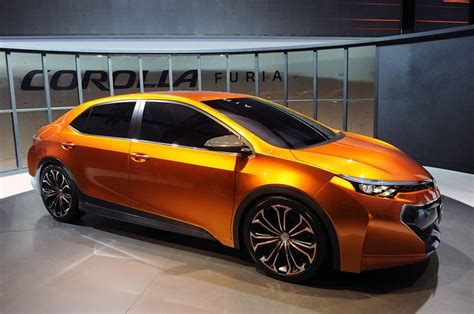 With 43 million respectable examples has been sold worldwide, it proved one of toyota's. 2018 Toyota Corolla Furia - Slick Design - N1 Cars Reviews ...