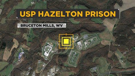 Usp Hazelton – Wonderful Image Gallery