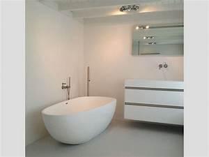 Bilder Freistehende Badewanne : bad mit freistehender badewanne renovierung hausideen so wollen wir bauen das haus ~ Sanjose-hotels-ca.com Haus und Dekorationen