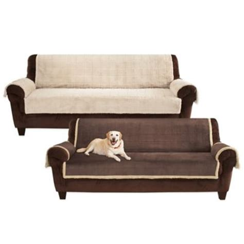 bed bath and beyond sofa covers buy pet cover sofa from bed bath beyond
