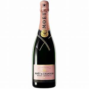 Moet Champagner Rose : moet chandon rose imperial drinkstuff ~ Watch28wear.com Haus und Dekorationen
