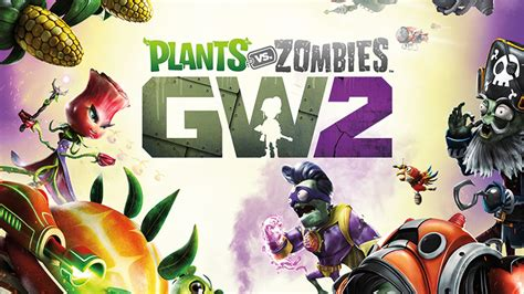 plants vs zombies 2 garden warfare pvz garden warfare 2 ps4 vs xbo beta image comparison