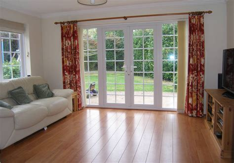 Interior Mobile Home Doors by Different Types Of Mobile Home Doors Mobile Homes Ideas