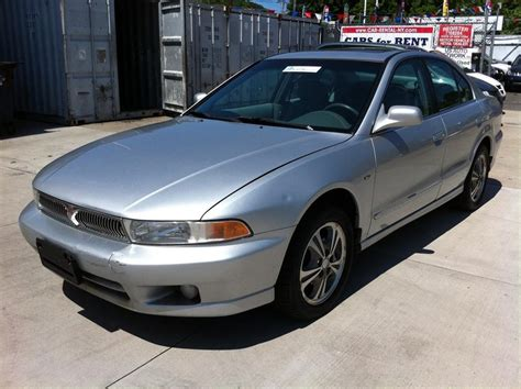mitsubishi car 2001 cheapusedcars4sale com offers used car for sale 2001