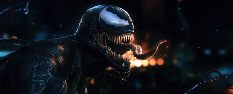 venom backgrounds pictures images
