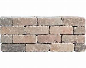 Betonsteine Gartenmauer Preise : betonsteine preis betonsteine kaufen gute qualit t zu kleinem preis betonsteine mauern ~ Frokenaadalensverden.com Haus und Dekorationen