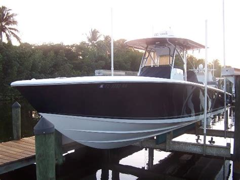 Boats For Sale Fort Myers by Spectre Boats For Sale In Fort Myers Florida