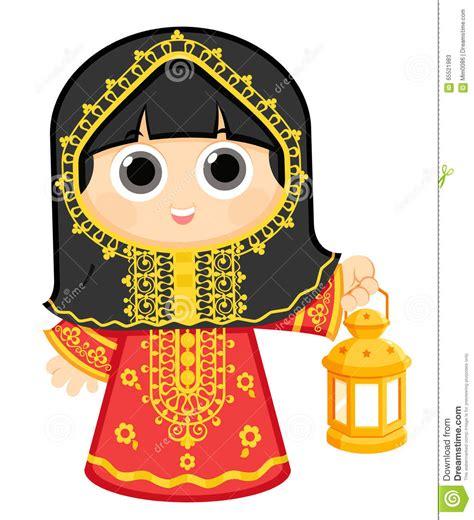 ramadan cartoons illustrations vector stock images