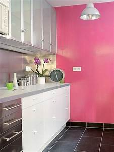 6, Pink, Kitchens, Straight, Out, Of, Barbie, U0026, 39, S, Dream, House