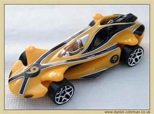 Speed Racer Cars :: Daniel Coleman