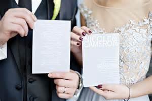 paper flower wedding bouquet fifty shades of grey wedding shoot wedding thingz