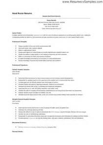 resume exles for career objective homecare worker resume sales worker lewesmr